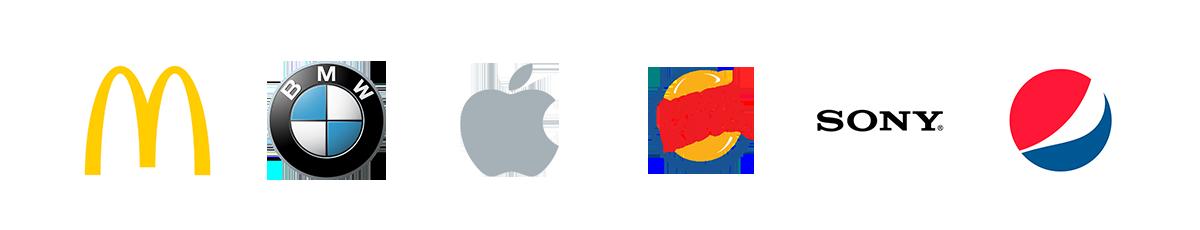 logo firmowe jakie powinno być