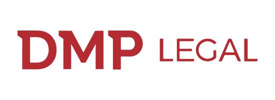 DMP-legal-logo