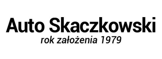 auto-skaczkowski-logo