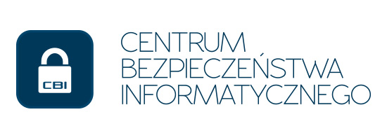 cbi-logo