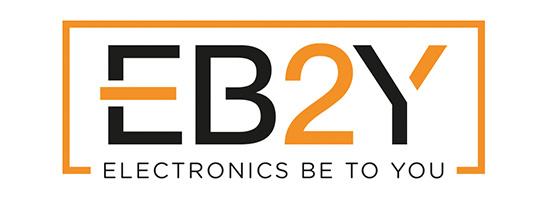 eb2y-logo