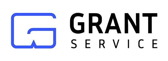 grantservice-logo