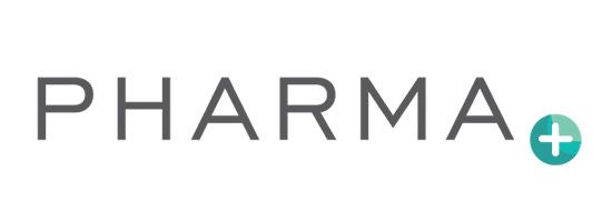 pharmadot-logo
