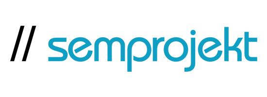 semprojekt-logo