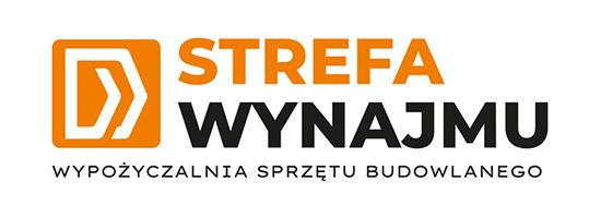 strefa-wynajmu-logo