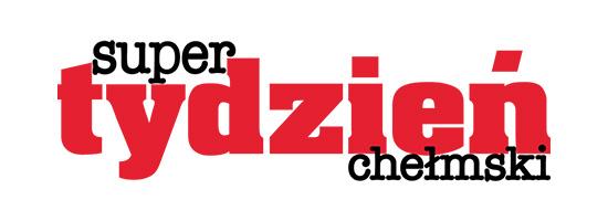 super-tydzien-logo